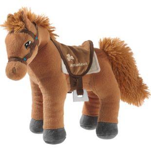 Heunec BIBI & TINA Pferd Amadeus stehend - Bild 1