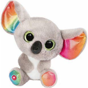 NICI Glubschis Schlenker Koala Miss Crayon 15cm - Bild 1