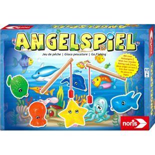 Noris Simba Angelspiel - Bild 1