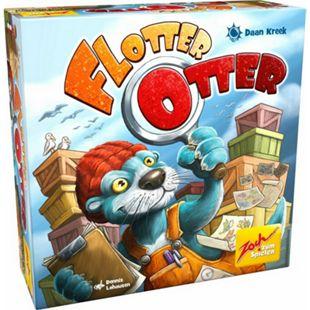 Zoch Simba  Flotter Otter - Bild 1