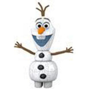 Ravensburger 11157 Puzzleball Disney Frozen Olaf 54 Teile - Bild 1