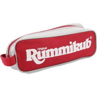 Jumbo 03976 Original Rummikub Travel Pouch - Bild 1