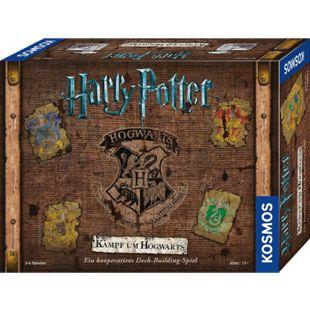 KOSMOS Kosmos Harry Potter - Kampf um Hogwarts - Bild 1