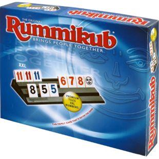 Jumbo 03819 Original Rummikub XXL - Bild 1