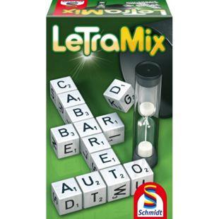 Schmidt Spiele Letra-Mix - Bild 1