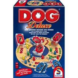 Schmidt Spiele DOG Deluxe - Bild 1