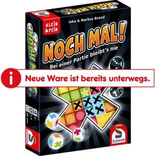 Schmidt Spiele Noch mal! - Bild 1