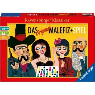 Ravensburger 26737 Original Malefiz®-Spiel - Bild 1