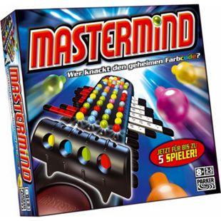Hasbro Gaming Hasbro 44220100 Mastermind - Bild 1