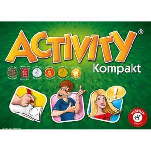 Piatnik 6002 Activity Kompakt - Bild 1