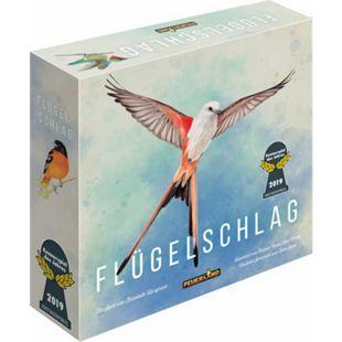 Pegasus Spiele Flügelschlag - Bild 1