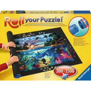 Ravensburger 17956 Roll your Puzzle! - Bild 1