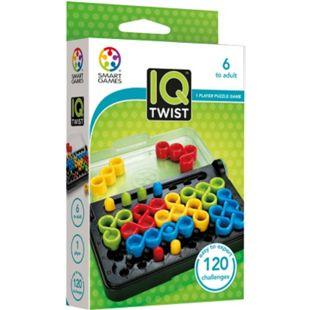 SmartGames smart Games IQ Twist - Bild 1