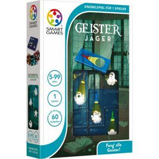 SMART Toys Geisterjäger - Bild 1