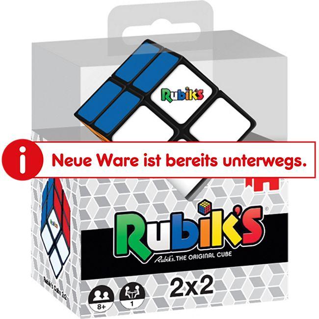 Jumbo 12165 Rubik's 2x2 - Bild 1