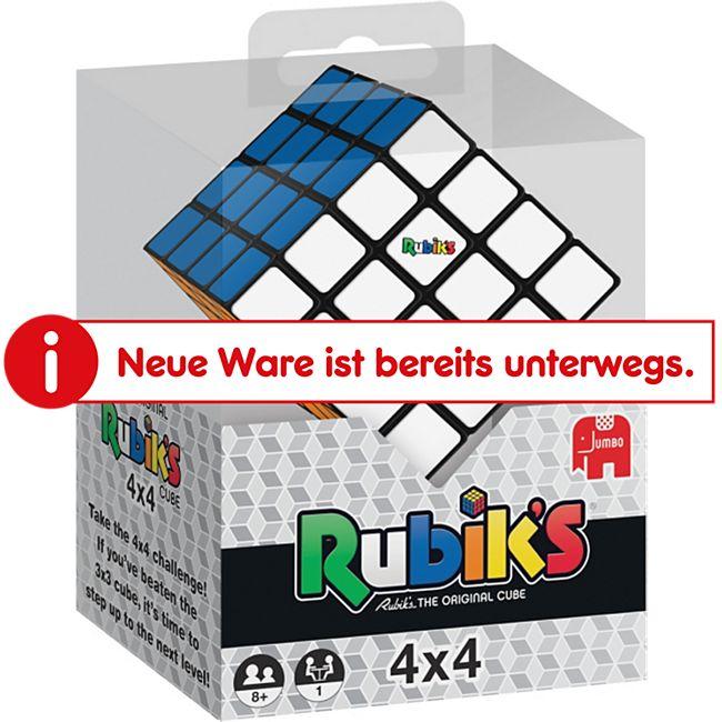 Jumbo 12166 Rubik's Revenge 4x4 - Bild 1