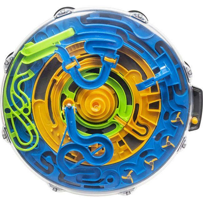 Spin Master Perplexus Revolution Runner - Bild 1