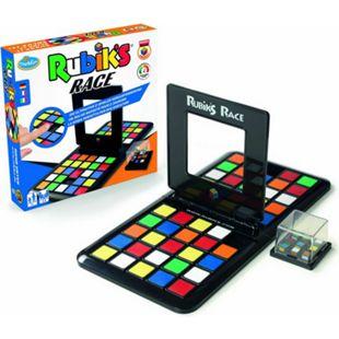 Ravensburger 76399 Rubik's Race - Bild 1
