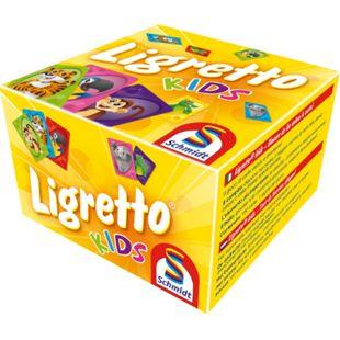 Schmidt Spiele Ligretto® Kids - Bild 1