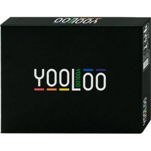 Malingriaux YOOLOO Kartenspiel - Bild 1