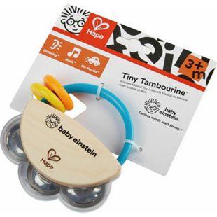 HaPe Baby Einstein Mini Tambourin - Bild 1