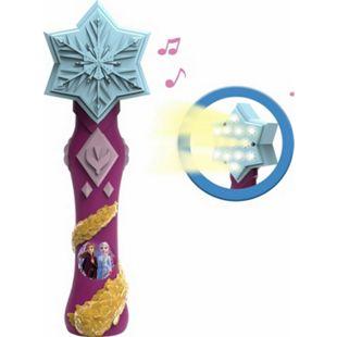 IMC Toys Frozen 2 Mikrofon mit Aufnahmefunktion - Bild 1