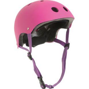 SmarTrike Skaterhelm pink XS 49-53cm - Bild 1