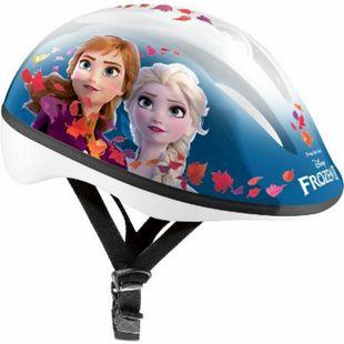 Disney Frozen FRO 2 Helm S - Bild 1