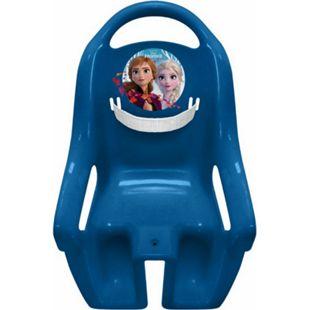 Disney Frozen FRO 2 Puppensitz - Bild 1