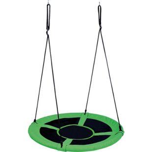 Outdoor active Outdoor active Nestschaukel grün, # 110 cm - Bild 1