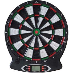 New Sports Elektronisches Dartboard, 18 Spiele - Bild 1