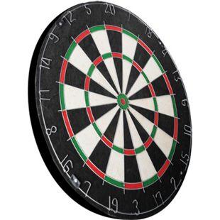 New Sports Dartboard Sisal - Bild 1