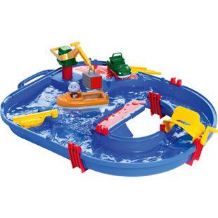 Simba AquaPlay Start Set - Bild 1