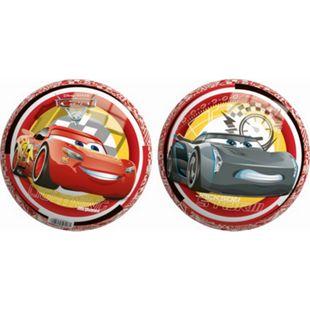 John 9/230 MM CARS VINYL-SPIELBALL - Bild 1