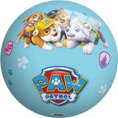 John Paw Patrol Jumbo Ball 14´´