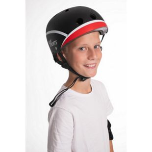 New Sports Skater Helm Größe M - Bild 1