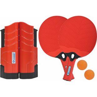 Donic-Schildkröt MTS Tischtennis Set Outdoor Flex - Bild 1