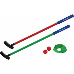 Schildkröt Funsports MTS Schildkröt Mini Golf Set - Bild 1
