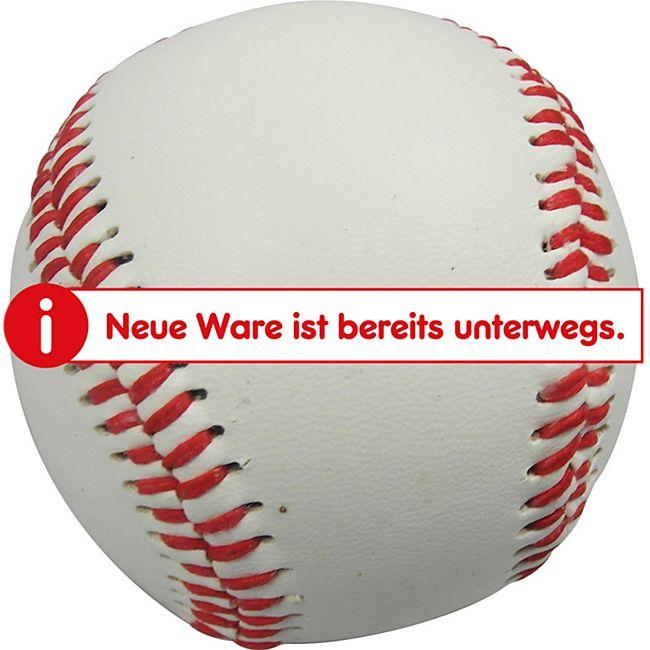 New Sports Baseball, Handgenäht, # 7 cm - Bild 1