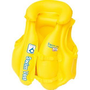 Bestway Schwimmweste 3-6 Jahre '' Swim Safe Step B'' - Bild 1