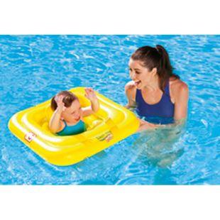 Bestway Schwimmsitz ''Swim Safe Step A'', - Bild 1