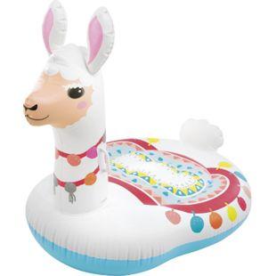 Intex RideOn ''Cute Lama'' - Bild 1