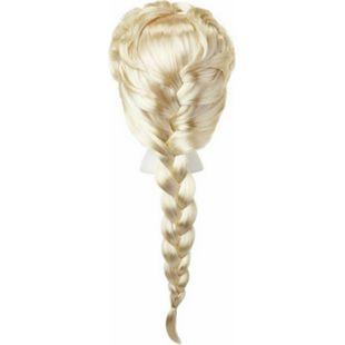 Jakks FRO 2 Perücke Elsa, blond - Bild 1