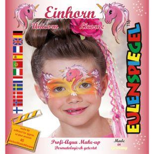 Eulenspiegel 204641 Motiv-Set Einhorn - Bild 1