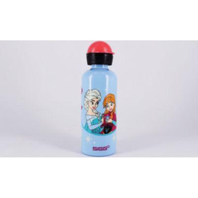 SIGG V ANNA & ELSA Trinkflasche, 0,6 Liter