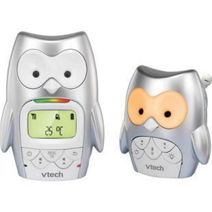 VTech 80-055600 Babyphone BM 2300 - Bild 1