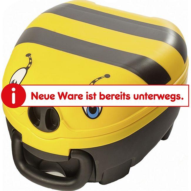 My Carry Potty Biene Reise-Töpfchen - Bild 1