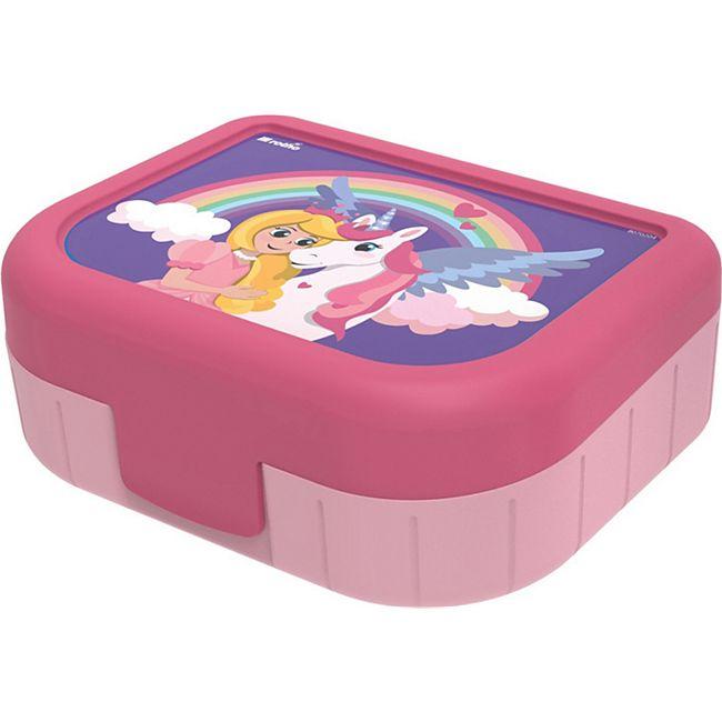 Rotho Kunststoff Box IML Kids Princess - Bild 1