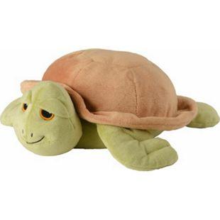 Warmies Meeresschildkröte - Bild 1