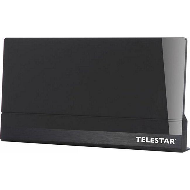 TELESTAR ANTENNA 9 LTE Aktive DVB-T2 Innenantenne - Bild 1